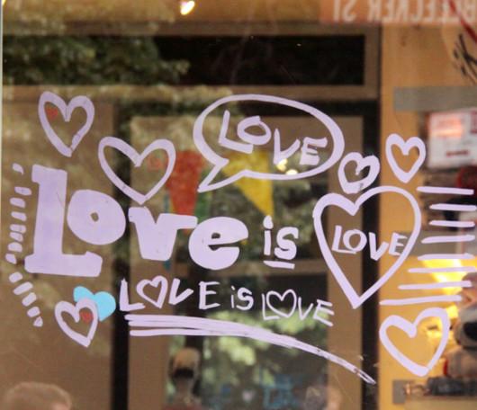 ニューヨーク州での同性婚が合法化へ_b0007805_6241198.jpg