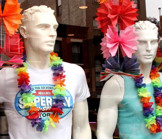 ニューヨーク州での同性婚が合法化へ_b0007805_6242440.jpg