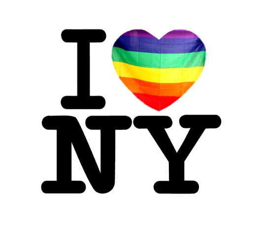 ニューヨーク州での同性婚が合法化へ_b0007805_8191365.jpg