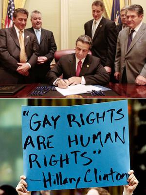 ニューヨーク州での同性婚が合法化へ_b0007805_84013.jpg
