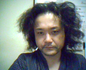 b0174913_505576.jpg