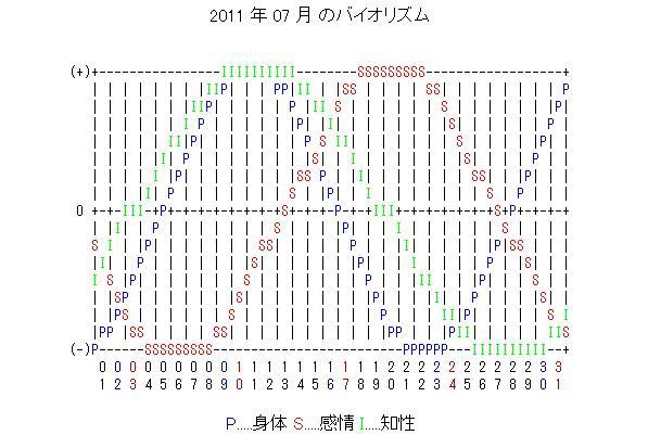 f0051213_18263835.jpg
