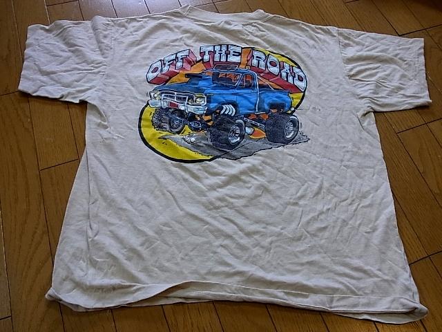 7/2(土)入荷!70'S オールコットン ポケット Tシャツ!_c0144020_1414397.jpg