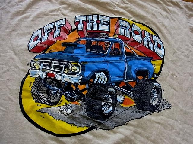 7/2(土)入荷!70'S オールコットン ポケット Tシャツ!_c0144020_1414429.jpg