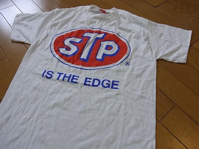 7/2(土)入荷!80'S STP Tシャツなど・・。_c0144020_14395075.jpg