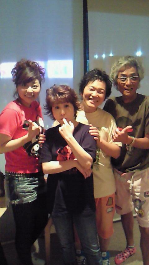福岡ドーム_a0163623_2255859.jpg