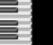 b0213435_1975623.jpg