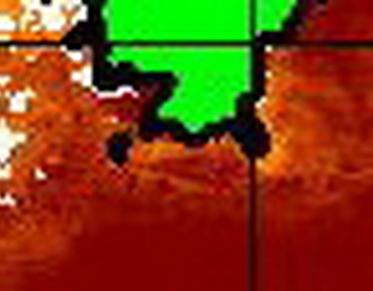 NOAAの 地域別 拡大画像・・・ 【カジキ・マグロトローリング】_f0009039_10245886.jpg