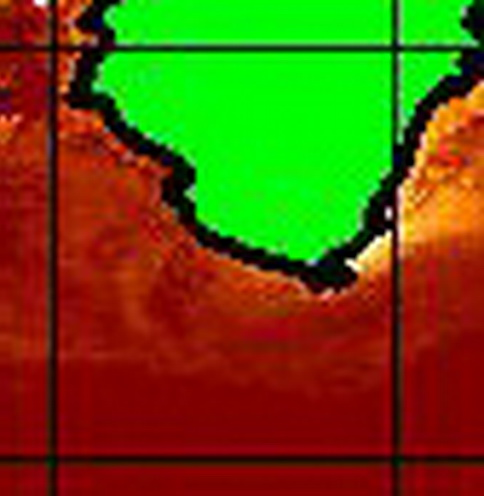 NOAAの 地域別 拡大画像・・・ 【カジキ・マグロトローリング】_f0009039_10253631.jpg