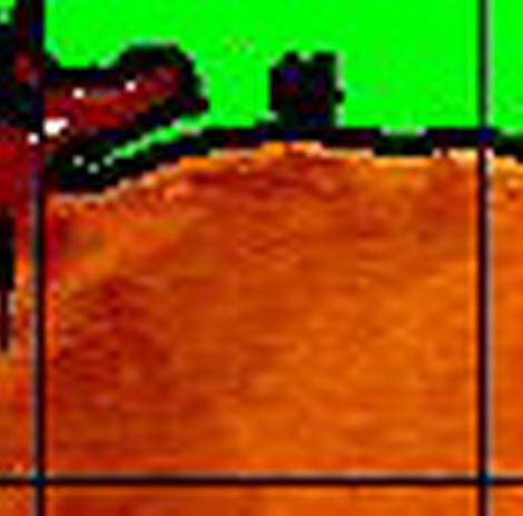 NOAAの 地域別 拡大画像・・・ 【カジキ・マグロトローリング】_f0009039_10263499.jpg