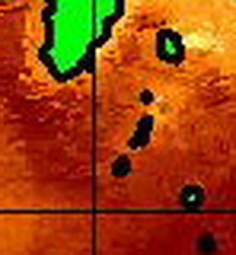 NOAAの 地域別 拡大画像・・・ 【カジキ・マグロトローリング】_f0009039_10272680.jpg