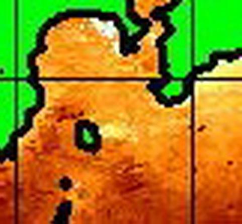 NOAAの 地域別 拡大画像・・・ 【カジキ・マグロトローリング】_f0009039_10281644.jpg