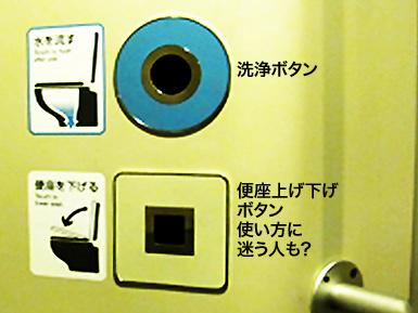 改良型ハンドル形による新幹線「N700系のぞみ」乗車(2)_c0167961_1242766.jpg