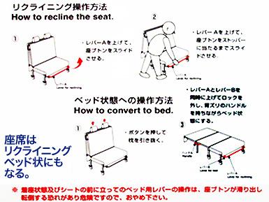 改良型ハンドル形による新幹線「N700系のぞみ」乗車(2)_c0167961_125444.jpg