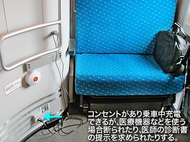 改良型ハンドル形による新幹線「N700系のぞみ」乗車(2)_c0167961_126387.jpg