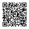 7月1日:ピアノロックバンド「LAID BACK OCEAN」のオフィシャルモバイルサイトを開始_c0036465_15124677.jpg