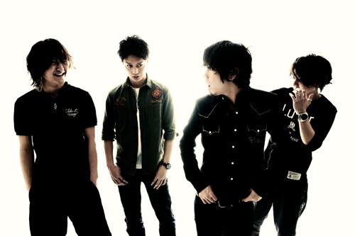 ONE OK ROCK、11月から始まる新たな全国ツアー&夏フェス前のシングル『Re:make』のPVを一部解禁_e0197970_11381547.jpg