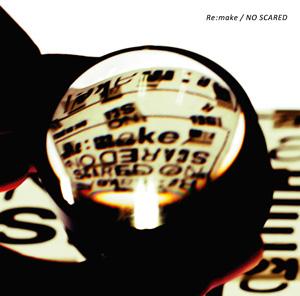 ONE OK ROCK、11月から始まる新たな全国ツアー&夏フェス前のシングル『Re:make』のPVを一部解禁_e0197970_113834100.jpg