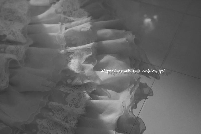 かな 結婚式_b0123371_19265176.jpg