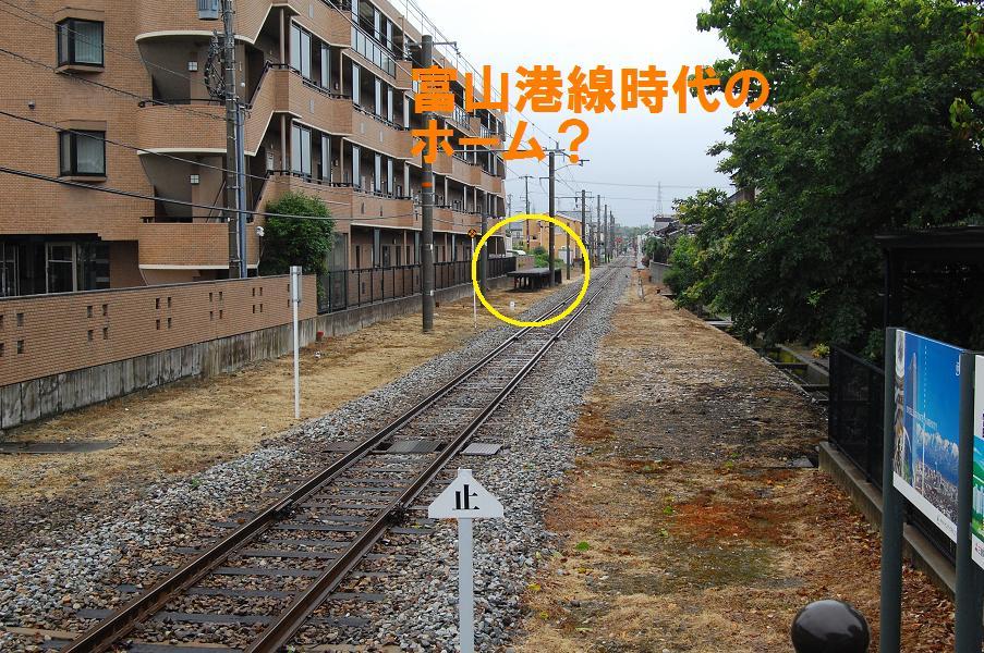 b0059978_2012615.jpg