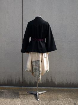 MADO by原心平 羽織 その3_e0122680_17154177.jpg