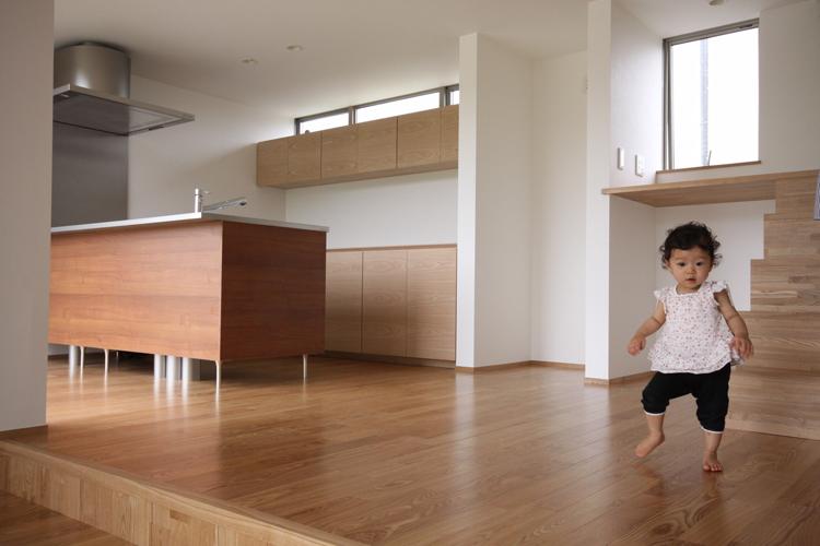 高倉の家/オープンハウス_a0203392_1728678.jpg