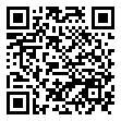 e0225109_0571186.jpg