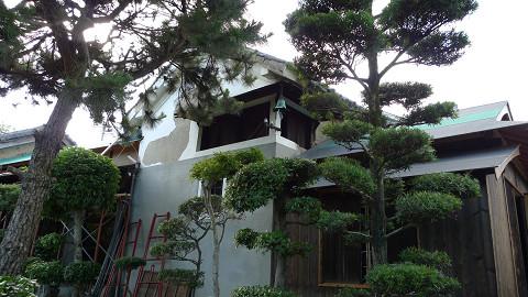 古民家 貸家見てきました。_a0165510_21314026.jpg
