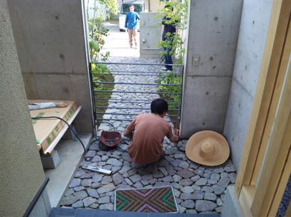 「和田の家」オープンハウス_b0179213_17413564.jpg