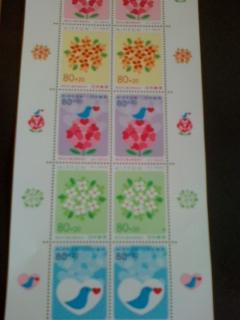切手_c0200314_11101940.jpg