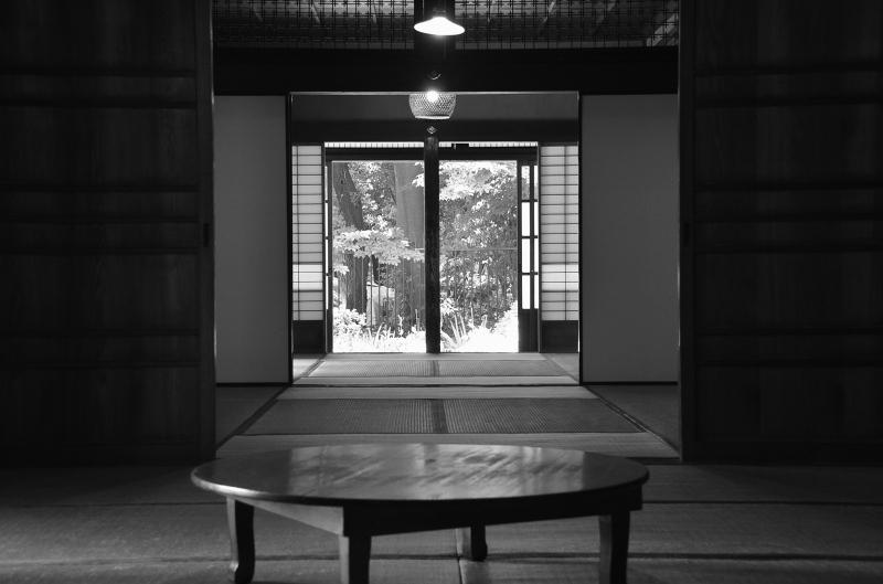 江戸東京たてもの園 Ⅱ_d0065116_21151543.jpg
