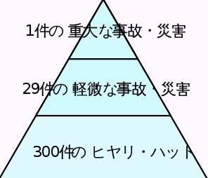 b0069918_13515425.jpg