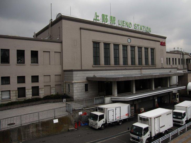 駅舎_c0051620_134018.jpg