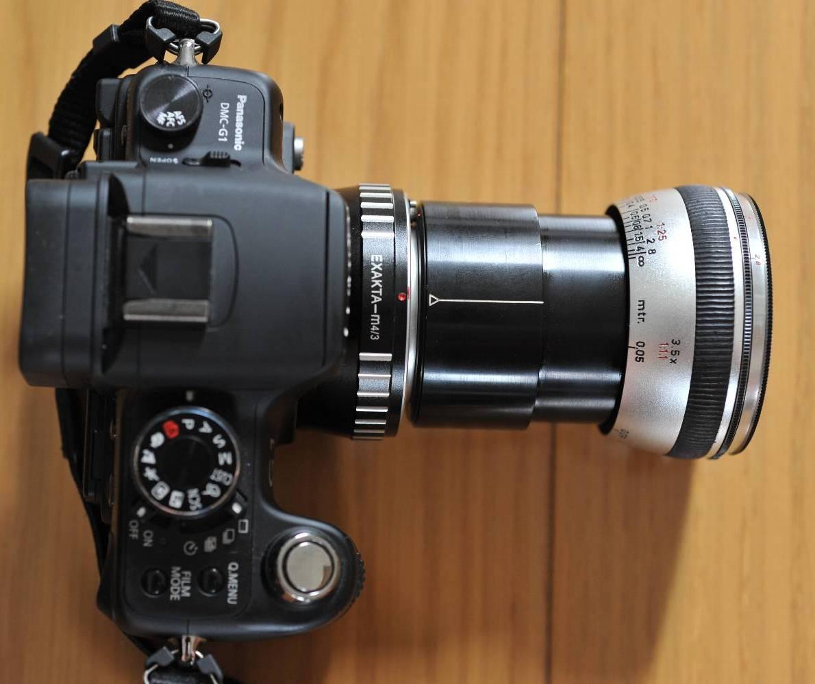 マクロキラーD 40mmF2.8 久しぶり_b0069128_16483998.jpg