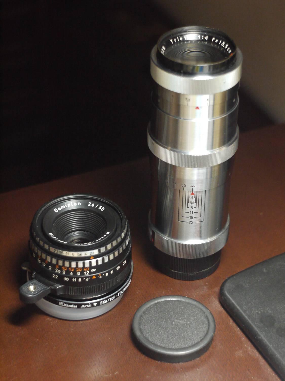 マクロキラーD 40mmF2.8 久しぶり_b0069128_1737205.jpg