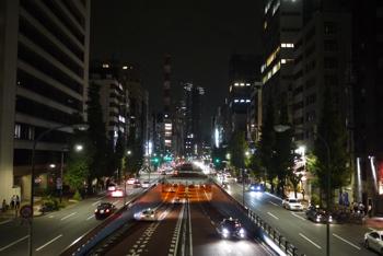 神戸大阪終了_b0220328_1374970.jpg