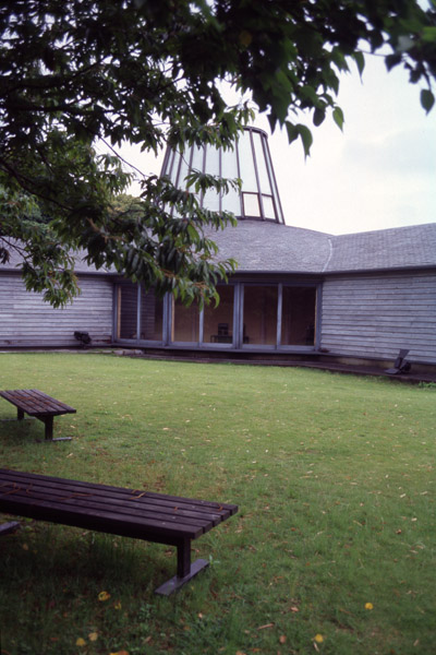 performing arts centre and garden part3_f0114339_23273121.jpg