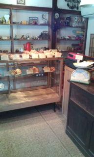町家のパン屋さん_f0233340_18361279.jpg