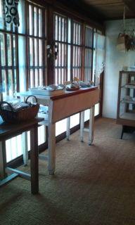 町家のパン屋さん_f0233340_18403831.jpg