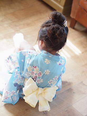 盆踊り_e0172847_7481432.jpg