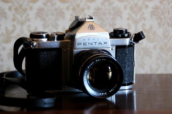 私のカメラ歴_b0093754_23395565.jpg