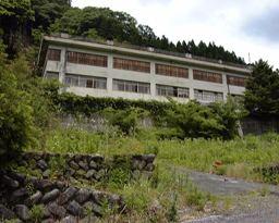木曽川水系連絡導水路事業への意見提出_f0197754_22363290.jpg
