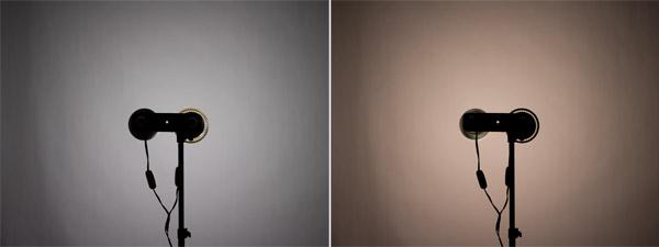 2011/07/02 アイランプ型36WLEDライトのテスト_b0171364_12222227.jpg