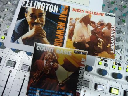 2011-07-02 明日は7月最初の「Jazz Conversation」_e0021965_10445950.jpg