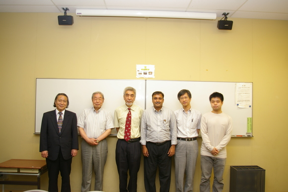 Days in Tokyo, with Prof.Mallah#6_a0186568_21404750.jpg
