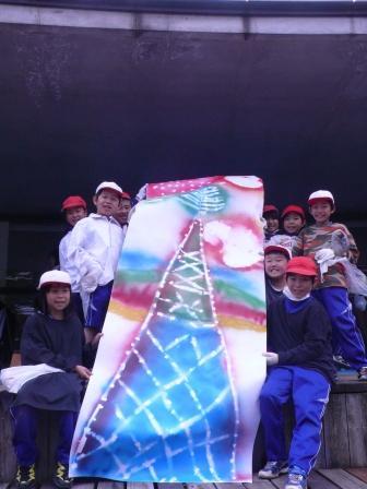 20110629造道小学校_c0216068_13215338.jpg