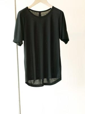 期間限定!!『涼しいカットソー algorithmTシャツ』を20%OFFで販売いたします。_e0122680_19585061.jpg
