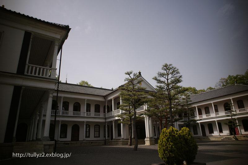 博物館 明治村 (20)_e0109883_11452356.jpg