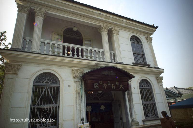 博物館 明治村 (20)_e0109883_11453312.jpg