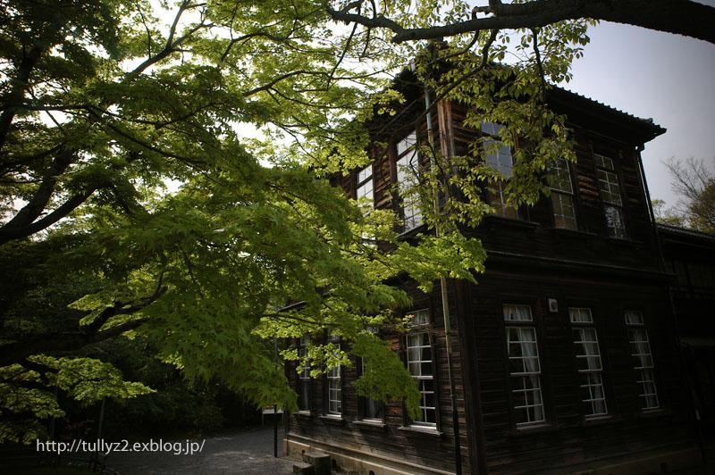 博物館 明治村 (23)_e0109883_1149735.jpg